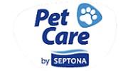 Septona Pet Care