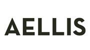 Aellis