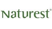 Naturest