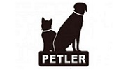 Petler