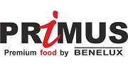 Primus by Benelux