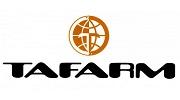 Tafarm