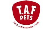 T.A.F. Pets